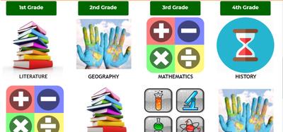 smarter than a 5th grader app