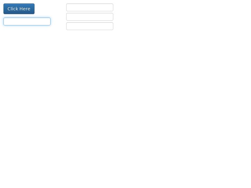 NodeRun Space - Bootstrap Profound UI